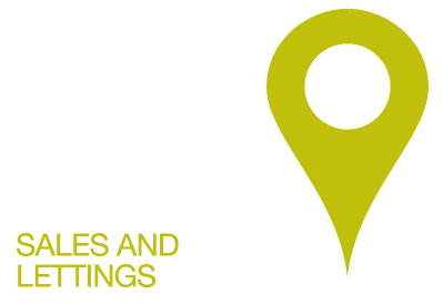 James Douglas Sales & Lettings