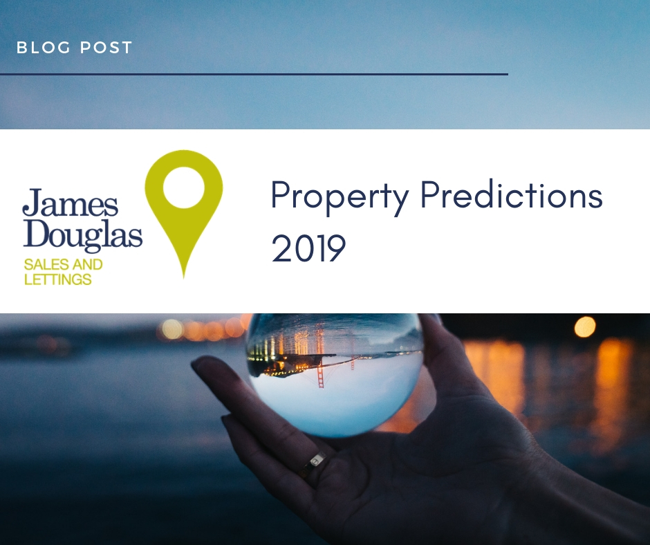 Property Predictions 2019 blog post